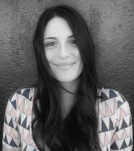 Claudia Biçen web