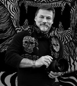 Helmuth Portrait web