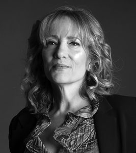 Kathleen Dreier_web