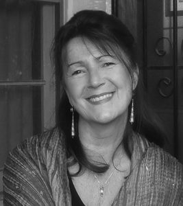Olivia Bareham Portrait_web