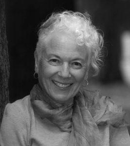 Phyllis Shacter_web